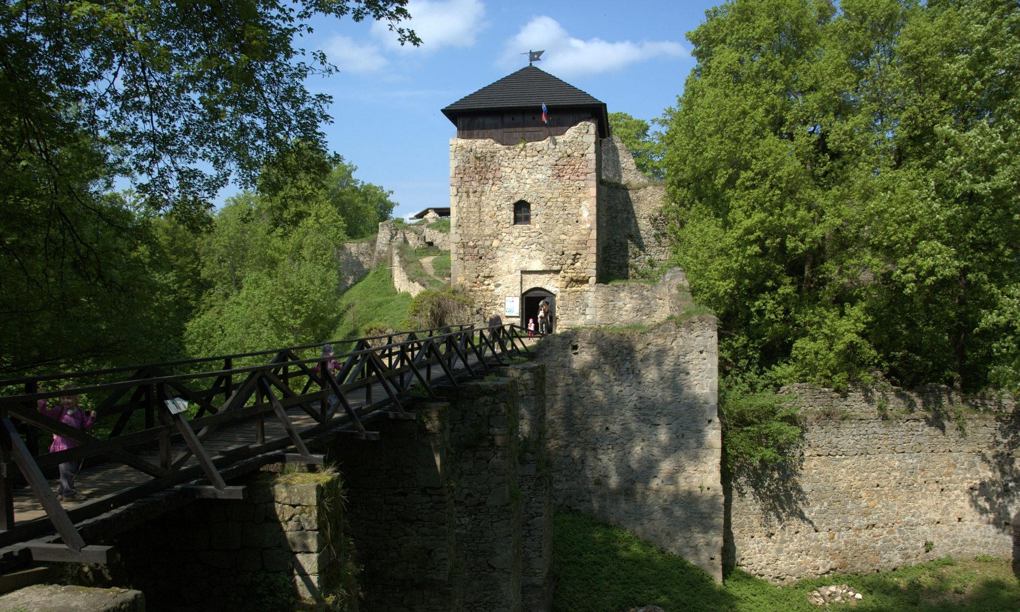 Moravské-Karpaty.cz